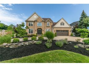 Property for sale at 20637 Pembrooke Oval, Strongsville,  Ohio 44149