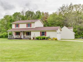 Property for sale at 3720 Eakins Road, Cuyahoga Falls,  Ohio 44223
