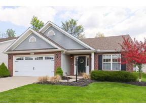Property for sale at 16717 Foxhall Lane, Middleburg Heights,  Ohio 44130