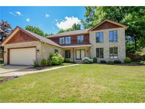 Property for sale at 27343 Hemlock Drive, Westlake,  Ohio 44145