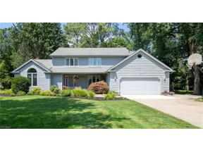 Property for sale at 25415 Letchworth Road, Beachwood,  Ohio 44122
