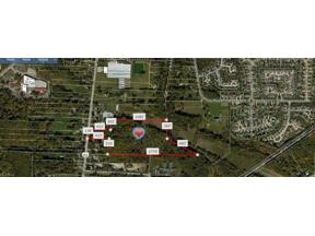 Property for sale at 8885 Columbia Road, Olmsted Falls,  Ohio 44138