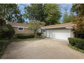 Property for sale at 15489 Hickox Boulevard, Middleburg Heights,  Ohio 44130