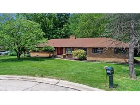 Property for sale at 5874 Longano Drive, Independence,  Ohio 44131