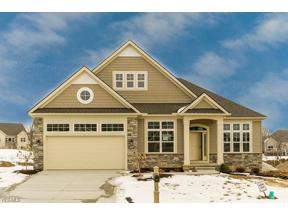 Property for sale at 10149 Brookhaven Lane, Brecksville,  Ohio 44141