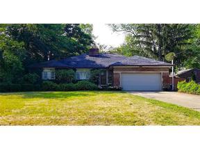 Property for sale at 29809 Osborn Road, Bay Village,  Ohio 44140