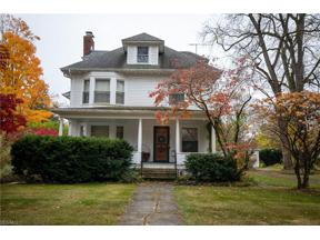 Property for sale at 255 E College Street, Oberlin,  Ohio 44074