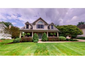 Property for sale at 7011 Highview Drive, Solon,  Ohio 44139