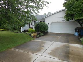 Property for sale at 13850 Baumhart Road, Oberlin,  Ohio 44074