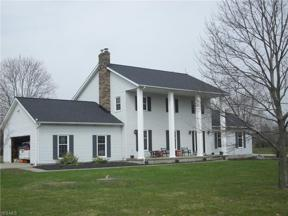Property for sale at 1950 Lester Road, Valley City,  Ohio 44280