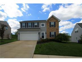 Property for sale at 9841 Creekside Way, Streetsboro,  Ohio 44241