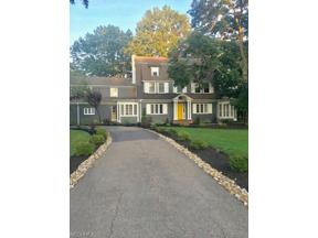 Property for sale at 4983 Countryside Road, Lyndhurst,  Ohio 44124