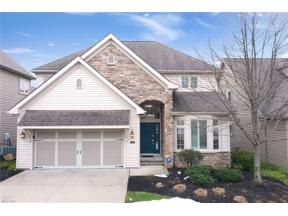 Property for sale at 5190 River Trail, Lyndhurst,  Ohio 44124