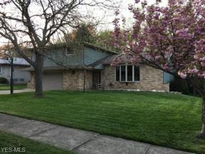 Property for sale at 195 Panorama Drive, Seven Hills,  Ohio 44131