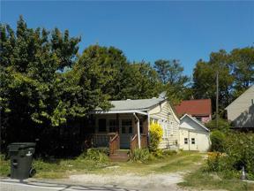 Property for sale at 4381 E Lake Road, Sheffield Lake,  Ohio 44054