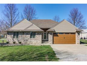Property for sale at 422 W Hamilton Street, Oberlin,  Ohio 44074