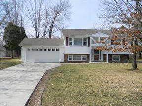 Property for sale at 7228 Somerville Drive, Oakwood,  Ohio 44146