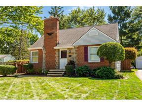 Property for sale at 151 Kraft Street, Berea,  Ohio 44017