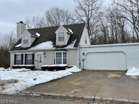 Property for sale at 2825 Tinkers Lane 67, Twinsburg,  Ohio 44087