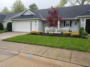Property for sale at 30790 Iris Court 23A, North Olmsted,  Ohio 44070