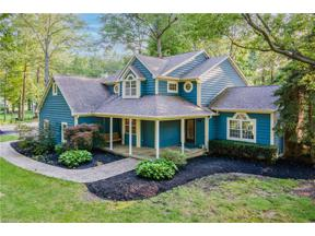 Property for sale at 2009 Hickory Drive, Vermilion,  Ohio 44089