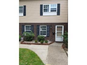 Property for sale at 8254 Deepwood Boulevard 7, Mentor,  Ohio 44060