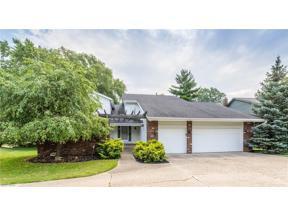 Property for sale at 3917 W Ash Lane, Beachwood,  Ohio 44122