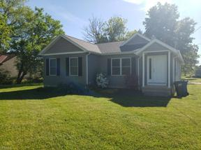 Property for sale at 5469 Gulf Road, Sheffield Village,  Ohio 44035