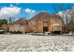 Property for sale at 23519 Wingedfoot Drive, Westlake,  Ohio 44145