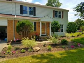 Property for sale at 2537 Richmond Road, Beachwood,  Ohio 44122