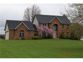 Property for sale at 9017 Skypark Drive, Wadsworth,  Ohio 44281