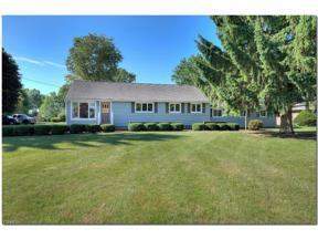Property for sale at 37277 Chestnut Ridge Road, Elyria,  Ohio 44035