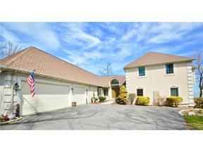 Property for sale at 31922 Lake Road, Avon Lake,  Ohio 44012