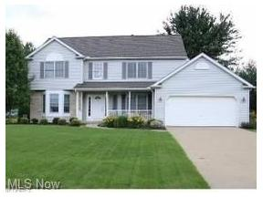 Property for sale at 29931 Westminster Drive, North Olmsted,  Ohio 44070