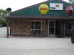 Property for sale at 33735 E Royalton Road, Columbia Station,  Ohio 44028