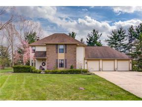 Property for sale at 395 Creekside Drive, Avon Lake,  Ohio 44012