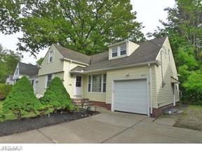 Property for sale at 24110 Cedar Road, Beachwood,  Ohio 44122