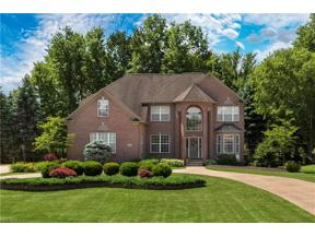 Property for sale at 2808 Veron Lane, Twinsburg,  Ohio 44087