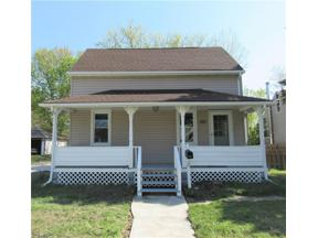 Property for sale at 161 Sprague Road, Berea,  Ohio 44017