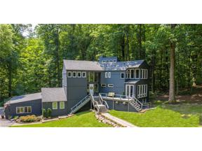 Property for sale at 170 Glen Road, Chagrin Falls,  Ohio 44022