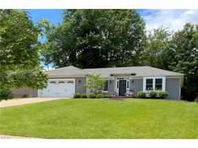 Property for sale at 6982 N Renwood Road, Independence,  Ohio 44131