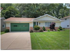 Property for sale at 6616 Monterey Drive, Mayfield Heights,  Ohio 44124
