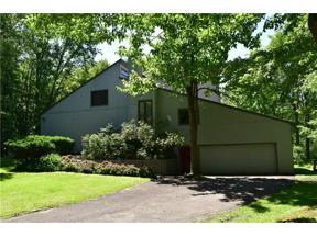 Property for sale at 14020 Patriot Drive, Burton,  Ohio 44021