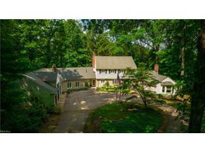 Property for sale at 37749 Cedar Road, Gates Mills,  Ohio 44040