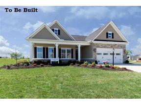 Property for sale at 1128 Limerick Lane, Grafton,  Ohio 44044
