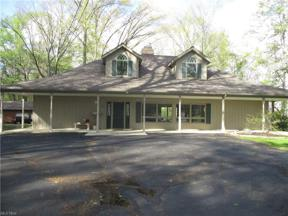 Property for sale at 25152 Sprague Road, Olmsted Falls,  Ohio 44138