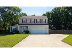 Property for sale at 4395 Wheaton Drive, Sheffield Village,  Ohio 44054