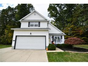 Property for sale at 503 Rosalind Avenue, Wadsworth,  Ohio 44281