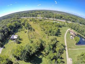 Property for sale at 1701 Valley Parkway Road, Broadview Heights,  Ohio 44147