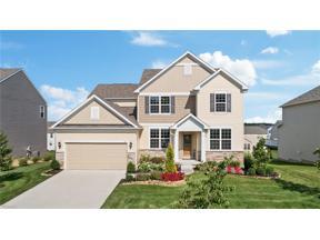 Property for sale at 49 Garnett Circle, Copley,  Ohio 44321